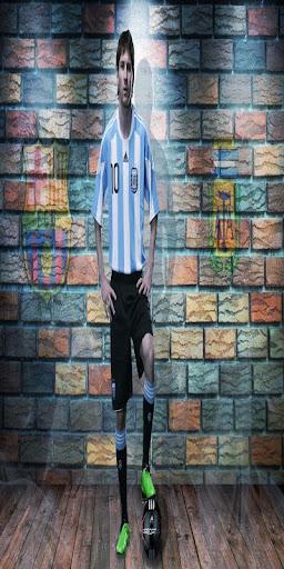 足球疯狂壁纸