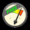 Benchmark & Tuning Free logo