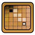 Squared - The Puzzle Game icon