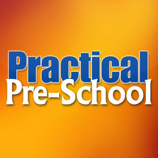 practical Practical law uk @practicallawuk practical law provides trusted legal guidance to help legal professionals work efficiently and reduce risk request your free trial https:// tmsnrtrs/2peuv4k.