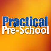 Practical Pre School