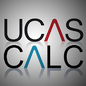 UCAS Calculator