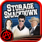 Storage Smackdown (Full) icon