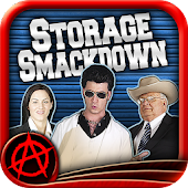 Storage Smackdown (Full)
