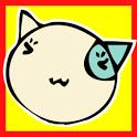 Aotan's smooothly slide puzzle icon