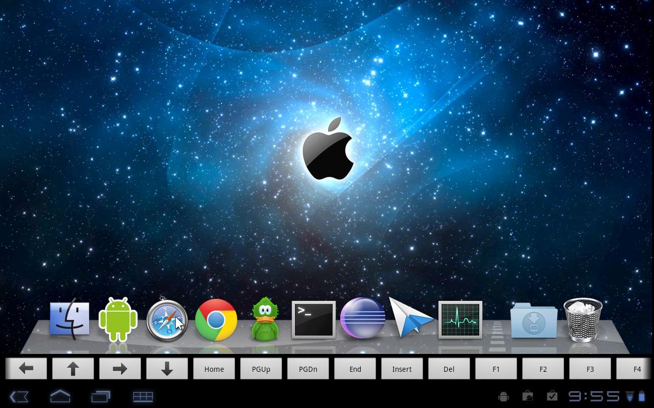 Desktop Images Jump Desktop RDP amp VNC