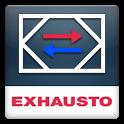 EXHAUSTOS VEX-OVERSIGT icon