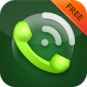 Free Call Calling icon