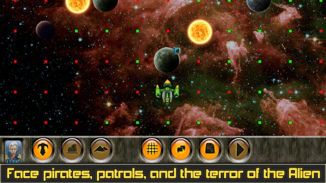 Star Traders Elite v5.9.19