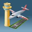 Airport Symposium
