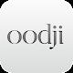 oodji - магазины модной одежды Download for PC Windows 10/8/7