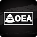 Omaha Education Association icon