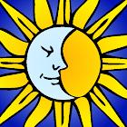 Your Free Tarot icon