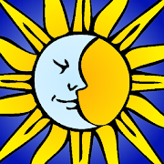 Tarot Gratis 3.0 APK for Android