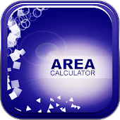 Area Calculator