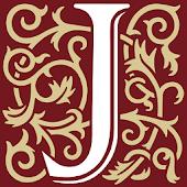 JSTOR Browser