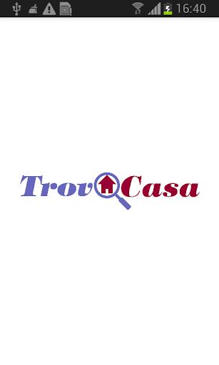 TrovoCasa.net