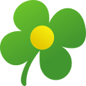 Plant Picker icon