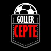 GollerCepte 1903