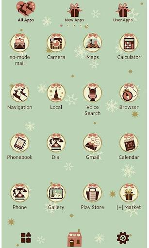 Alice's Holidays Wallpaper 1.0.2 Windows u7528 3