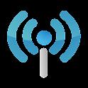 RemoteSwitch logo