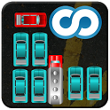 Car Parking Puzzles icon