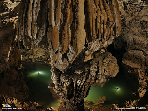 免費娛樂App|Caves live  wallpaper|阿達玩APP