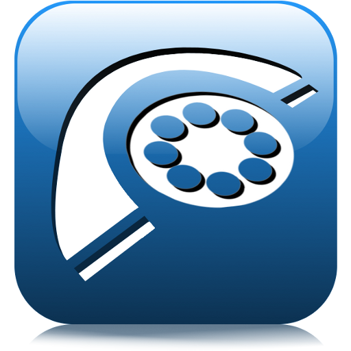 aTAKEphONE Contacts Dialer