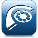 TAKEphONE contacts dialer logo
