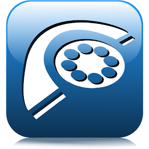 TAKEphONE contacts dialer - Программы