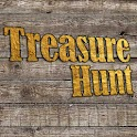 Treasure Hunt (Free) logo