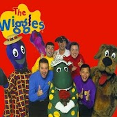 The Wiggles Songs