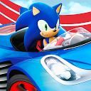 El juego Sonic All Stars Racing Transformed ahora es gratuito