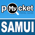 Koh Samui in myPocket icon