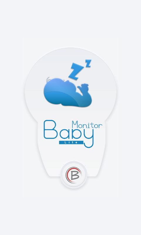 baby monitor android apps on google play. Black Bedroom Furniture Sets. Home Design Ideas