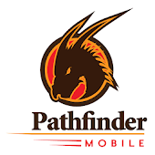 Pathfinder Mobile