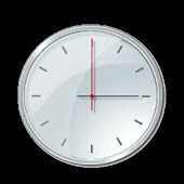 Analogic clock widget pack 3x4