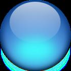 Teeter Labyrinth icon