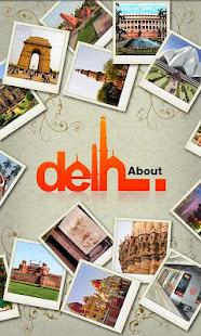 dating online delhi metro map