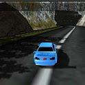 3D Racing Car Pro