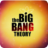 Big Bang Theory SoundQuotes logo