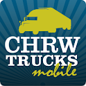 CHRWTrucks logo