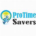 ProTime Savers