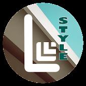 L-Style Theme