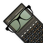 Droid48 Reader icon