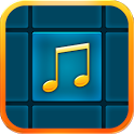 Best Music Memo PRO icon