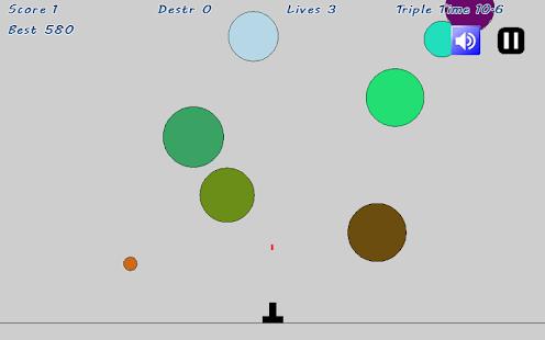 Circle-Invaders 1