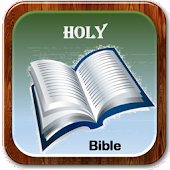 AFRIKAANS HOLY BIBLE