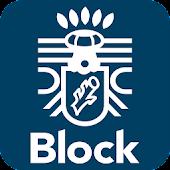Block Remote Control