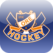 IFK Ore